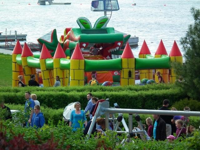 Trzy dni atrakcji dla małych i dużych, czyli rodzinna majówka na Malcie