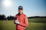 Golf. Wrocławianin Adrian Meronk zadebiutował w US Open