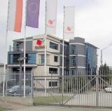 Maspex rośnie w siłę na europejskim rynku