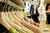 Wielkie promocje w sklepach internetowych. Gdzie najtaniej kupisz ubrania i dodatki? Przegląd ofert online [29.04.2020]