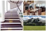 Trzy najdroższe domy w województwie podlaskim wystawione na sprzedaż. Zobacz luksusowe nieruchomości dla bogaczy [ZDJĘCIA] 08.01.2021