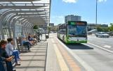 Białostocka Komunikacja Miejska chce otworzyć w Wasilkowie punkt sprzedaży biletów