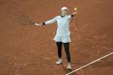 French Open 2020. Świątek zanotuje awans w rankingu WTA
