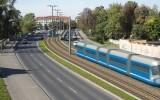 Nowe linie tramwajowe za drogie, Wrocław szuka pieniędzy. Może Unia dołoży?