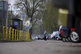 Coraz więcej osób i organizacji sprzeciwia się zmianom planowanym na ulicy Bydgoskiej