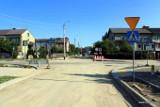 Drogowcy zamknęli skrzyżowanie Łukasińskiego z Pułaskiego