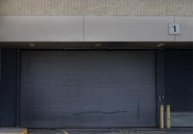 Miejsce na parkingu. Zobacz jak kupić, żeby nie stracićMiejsce na parkingu. Jak kupić, żeby nie stracić