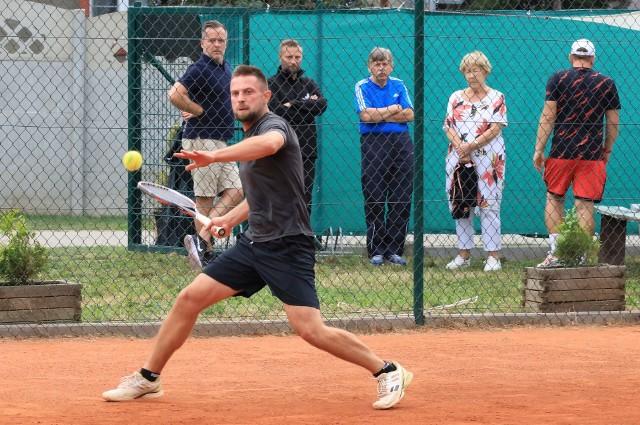 Prawie 50 zawodników z zachodniej Polski wystartowało w XVI Memoriale im. Henryka Dobrowolskiego.
