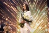 Anna-Maria Jaromin, Miss Polski 2020: Bardzo lubię mieć zajęty czas. Życzcie mi tego!