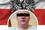 Jest wyrok za ksenofobiczne groźby dla mieszkańca Tychów. Tak zdecydował Sąd Rejonowy