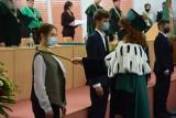Politechnika Białostocka. Uczelnia zainaugurowała nowy rok akademicki (zdjęcia)
