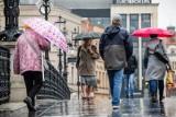 Pogoda w Łodzi w poniedziałek, 29 października. POGODA NA 29.10.2018. Pogoda w Łódzkiem w poniedziałek [WIDEO]