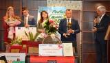AgroLiga 2020. Oto najlepsi rolnicy w województwie podlaskim