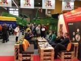Zobacz jak zaprezentował się Pronar na mazurskim Agro Show (zdjęcia)