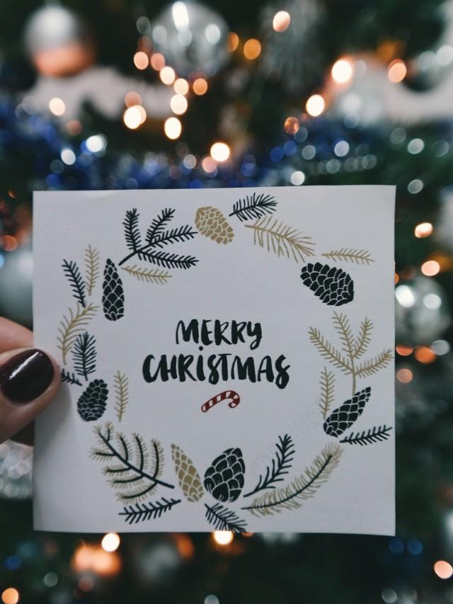 życzenia Bożonarodzeniowe 2019 Sms Biznesowe Oficjalne