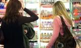 Znane w Polsce kosmetyki na czarnej liście. Czy są niebezpieczne?