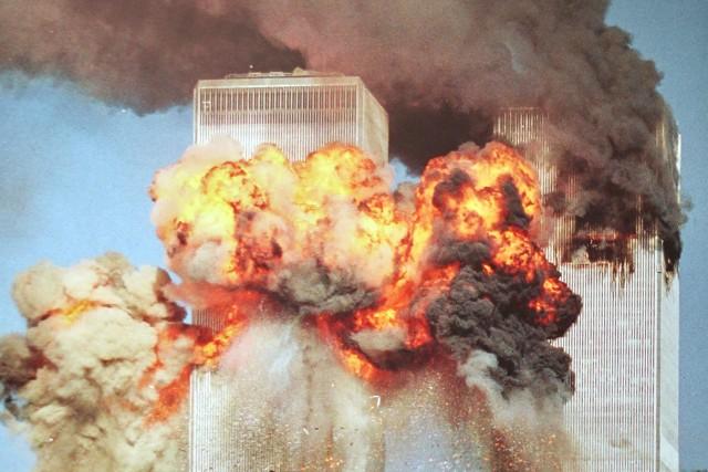 Zamachy terrorystyczne w USA i Europie, wielkie protesty przeciwko zmianom klimatu zapoczątkowane przez szwedzką nastolatkę, pojawienie się nowych przywódców jak Barack Obama czy papież Franciszek, aneksja Krymu przez Rosję, pożar historycznego skarbu jakim jest katedra Notre Dame czy walka całego świata z koronawirusem - to tylko niektóre z najważniejszych wydarzeń na świecie w ostatnich dwóch dekadach. Sprawdź, jakie były najważniejsze wydarzenia na świecie w ostatnich 20 latach --->  licencja