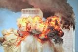 Terroryzm, protesty, nowi przywódcy, pożar Notre Dame i koronawirus. Najważniejsze wydarzenia na świecie w ostatnich 20 latach
