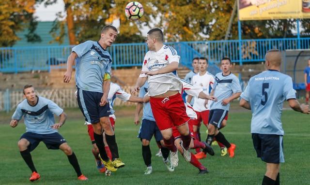 Unia Nowa Sarzyna udziałem w Lotycz Cup rozpocznie przygotowania do rundy wiosennej
