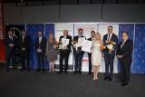 Menedżer Roku 2017 województwa śląskiego: wyróżniliśmy najlepszych ZDJĘCIA Z GALI