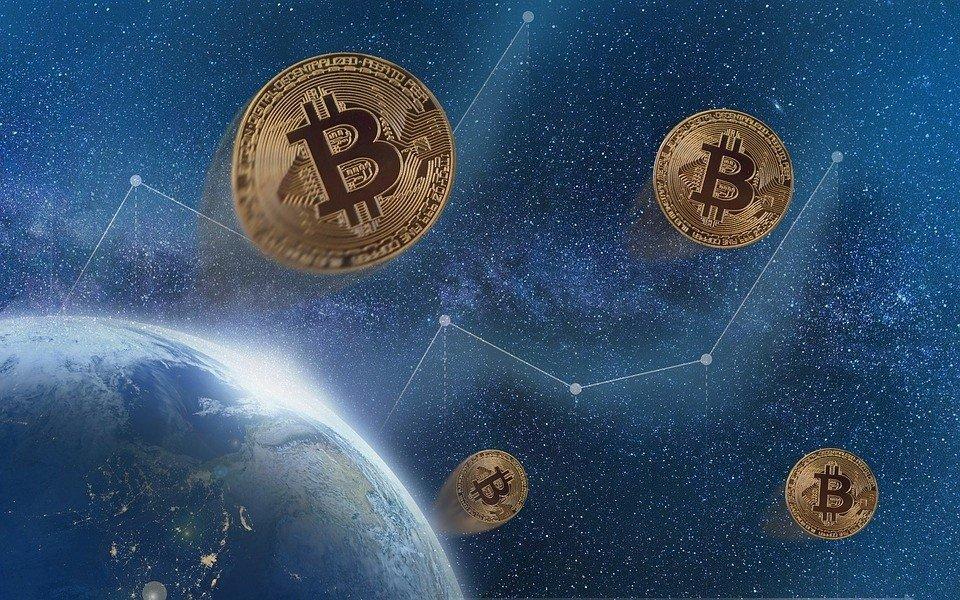 7 sposobów na inwestycje w Bitcoina [2019]