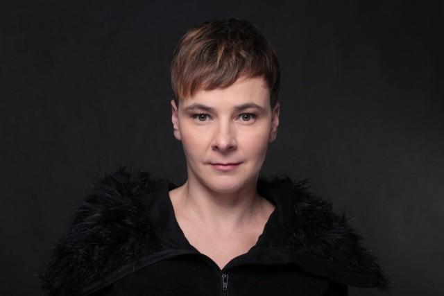 Sylwia Góra-Weber