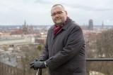 Wybrano miejskiego architekta. Prof. Piotr Lorens zadba o zieloną strategię dla Gdańska