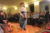 Tak ubierały się poznanianki w XIX stuleciu. Zobacz zdjęcia z wyjątkowego pokazu mody