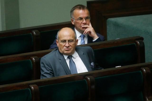 Minister spraw zagranicznych Zbigniew Rau rozmawiał z sekretarzem stanu USA Antonym Blinkenem. Omówiono między innymi kwestię bezpieczeństwa