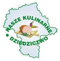 Kuchnia Głodem Poczęta Tygodnik Ostrołęcki