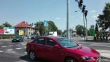 Nowe skrzyżowanie zamiast Ronda Mikołowskiego w Rybniku ZDJĘCIA
