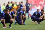 Zaskakująca decyzja UEFA: Mecz Dania - Finlandia zostanie wznowiony