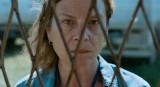 """Zgłoszony do Oscara film """"Aida"""" na pokazie w Kinie Pod Baranami w ramach """"Spotkania filozoficznego"""""""