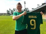 Kup karnet na Śląsk - odbierz koszulkę Robaka!