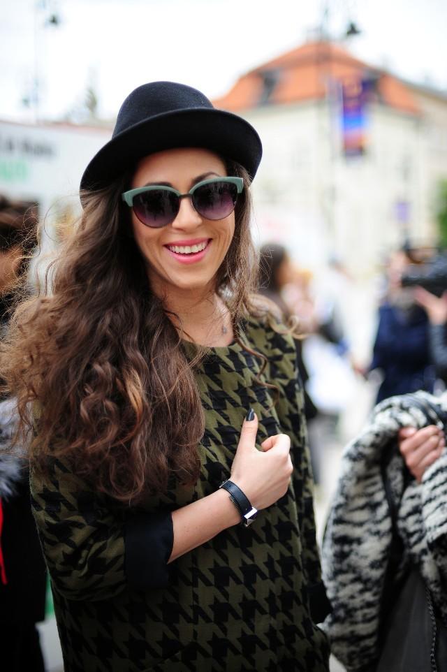 Natalia Kukulska jest szczęśliwa, choć przyznaje, że wiele wydarzeń chciałaby cofnąć