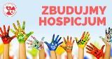 W Dzień Dziecka akcja wspierania budowy hospicjum dla dzieci w Zaleszanach