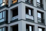 Niezbędnik szukającego mieszkania do wynajmu: 16.10.2021. Tych pułapek unikaj, tego nie pozwól zapisać w umowie. Z ogłoszenia czy agencji