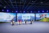 Szczyt Klimatyczny TOGETAIR 2021. Lokalni dostawcy - rozwój ekologicznego rolnictwa [oglądaj na żywo]