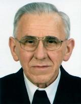 Zmarł długoletni proboszcz Kujakowic Górnych