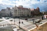 """Poznań: Sierpniowe przechadzki z przewodnikiem po Centrum – """"kino, kawiarnia i spacer..."""" . Udział bezpłatny!"""