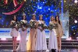 Miss Polski 2018. Olga Buława nową Miss! Dwie Podlasianki na podium. Finał Miss Polski 2018 w Krynicy Zdroju [DUŻO ZDJĘĆ, WIDEO, POWTÓRKI]