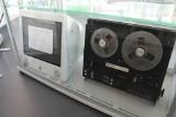 Na Politechnice Śląskiej otwarto Muzeum Techniki. Zobaczcie te cudeńka. Kto je jeszcze pamięta? ZDJĘCIA