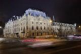 Muzeum Miasta Łodzi w Pałacu Poznańskiego zaprasza po remoncie gości [ZDJĘCIA]