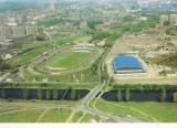 Wybrzeże Gdańsk. Zobaczcie archiwalne zdjęcia stadionu żużlowego w Gdańsku [galeria]