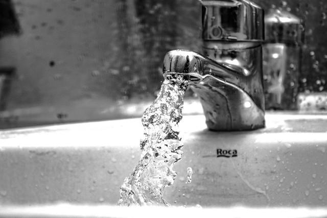 W Lublinie ceny wody nie były zmieniane od 2015 r., w przypadku ścieków od 2016 r.