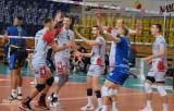 Liga Mistrzów siatkarzy 2020-2021 - wyniki. Finał: ZAKSA - Trentino 1.05