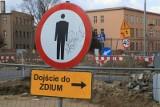 Te inwestycje planują drogowcy we Wrocławiu w tym roku [SPRAWDŹ]