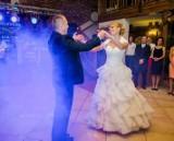 Mądre życzenia ŚLUBNE 2021. Życzenia na ślub. KRÓTKIE nieoklepane wiersze na ślub i wesele. Czego życzyć młodej parze? 18.06.21