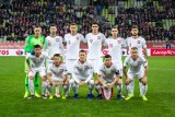 Polacy znów zawiedli. Co wiemy o kadrze Jerzego Brzęczka po meczu Polska – Czechy?