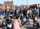 Jest nowa data Festiwalu Food Trucków w Pabianicach